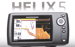 fishfinder - gps navigation systems, Fish Finder