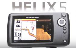 fishfinder - gps navigation systems, Fish Finder
