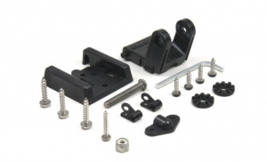 humminbird Transom Mounting Hardware Kit
