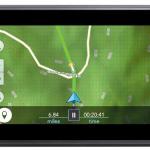 magelan explorist GPS