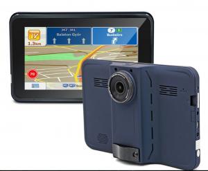 cheap gps navigation system