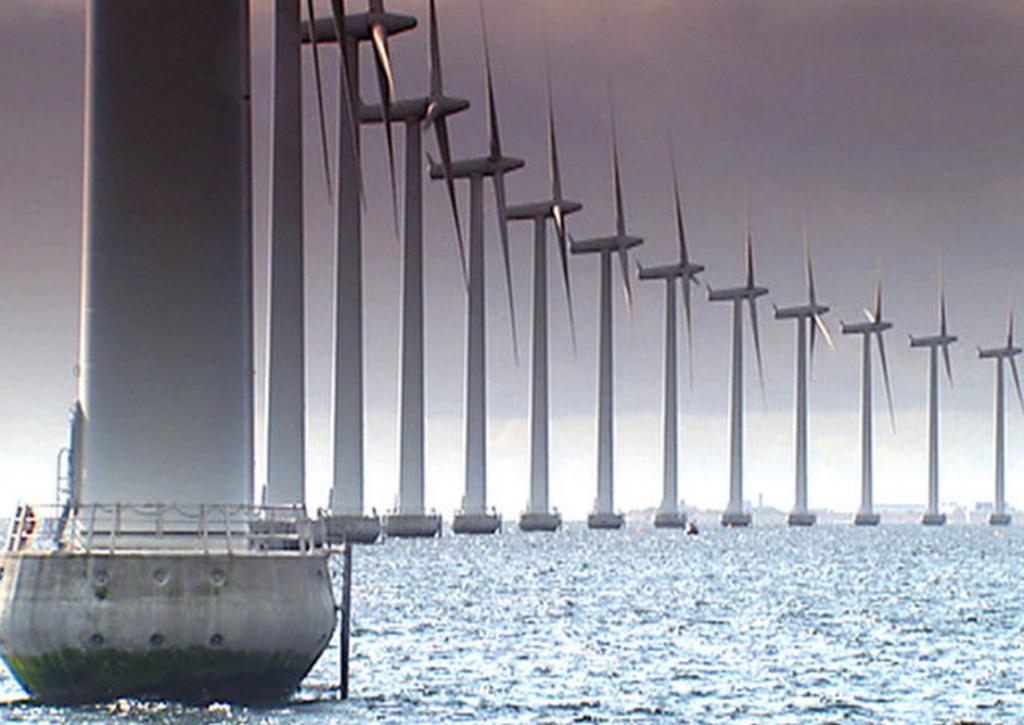 wind turbines fehrman belt