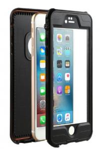 waterproof case for iphone 6