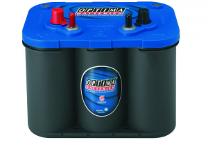 optima bluetopp marine battery
