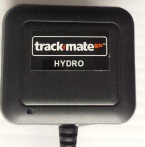 trackmategps hydro