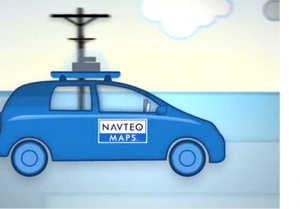 navteg garmin maps