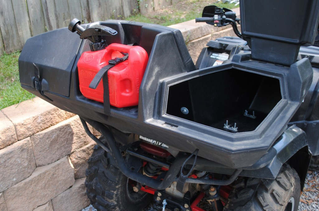 How Popular Is Atv Storage Box Seats Gps Navigation Systems
