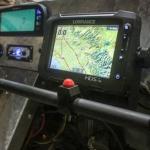 off road GPS