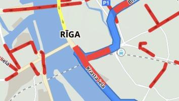 Sygic - GPS Navigation Systems